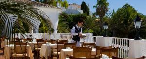 vila vita atlantico restaurant