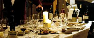 vila vita cave de vinhos